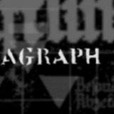 grande_paragrafo175