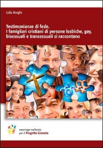Book_pGionata_InchiestaGenitoriFigliLGBT-1