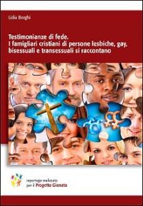 Book_pGionata_InchiestaGenitoriFigliLGBT-1