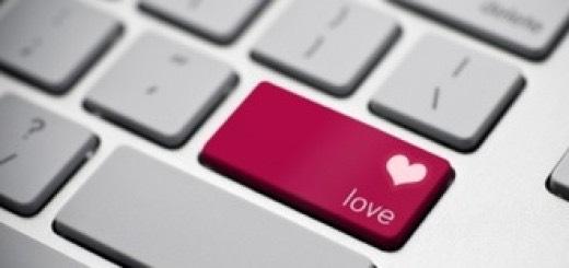 amore29384