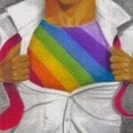 11 ottobre 2012 è la giornata internazionale del Coming Out Day. Non dimenticarlo!