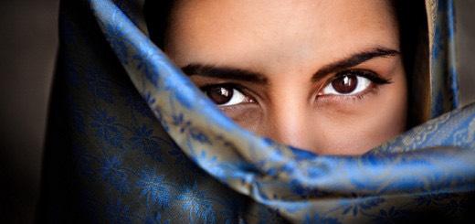 donna_araba