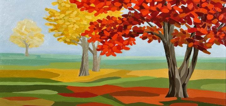 grande_alberi