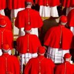 Quanto è importante sapere se un arcivescovo è gay?