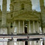 grande_chiesa