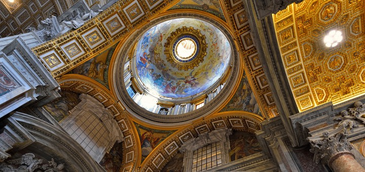 grande_chiesa_cupola