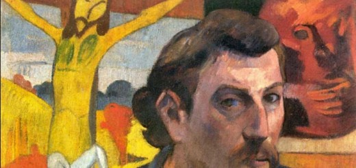 grande_cristo_gauguin