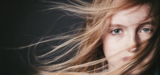 grande_donna_occhi