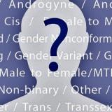 grande_gender