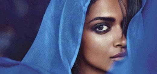 grande_islam_donna