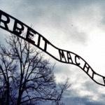 Un amore gay nella Germania nazista. Verso lo sterminio