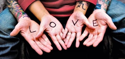 grande_love1