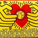 grande_muralesw_cuore