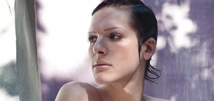 grande_transgender1