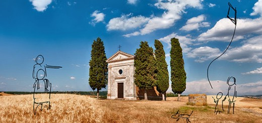 grandi_chiesa_toscana