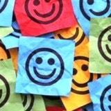 smile_sorriso_4353