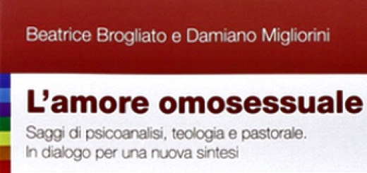 book_pastorale