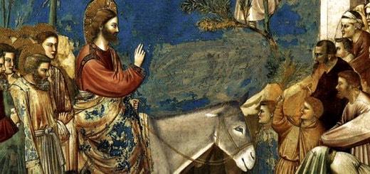 grande_Cappella degli Scrovegni - Giotto - Tutt'Art@ - (1)