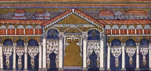 grande_San_Apollinare_Nuovo_in_Ravenna_003