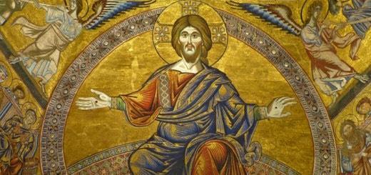 grande_cristo_bizantino