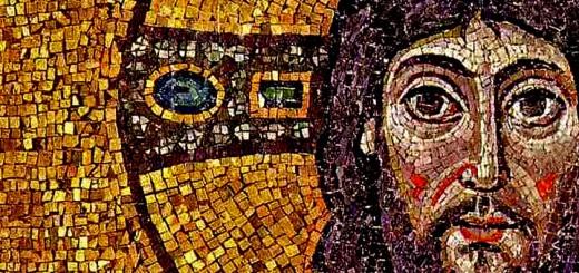 grande_cristo_mosaico
