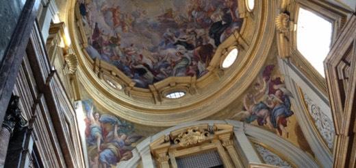 grande_cupola