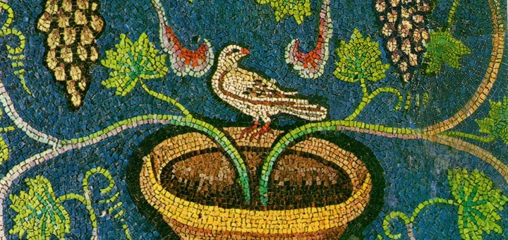 grande_san_vitale_mosaico