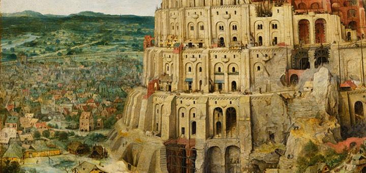 grande_Pieter_Bruegel_Babele