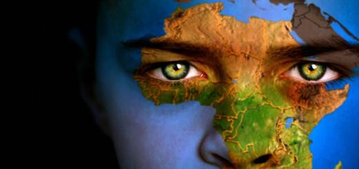 grande_africa