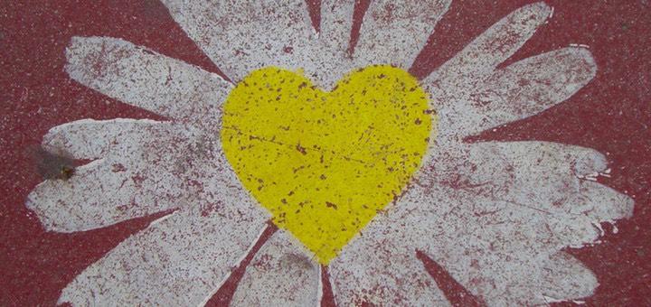grande_cuore