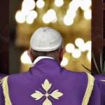 Il faticoso cammino della Chiesa di Papa Farncesco verso le persone LGBT