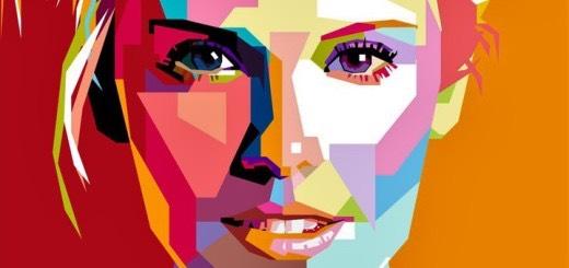 grande_donna_color2