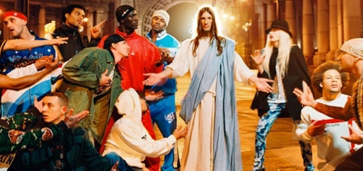grande_lachapelle_jesus