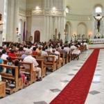 L'inchiesta di Avvenire sui gruppi cristiani lgbt «seguiti» in parrocchia