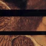 Giacobbe e l'angelo: una lotta omoerotica?