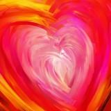 grande_cuore_rosso