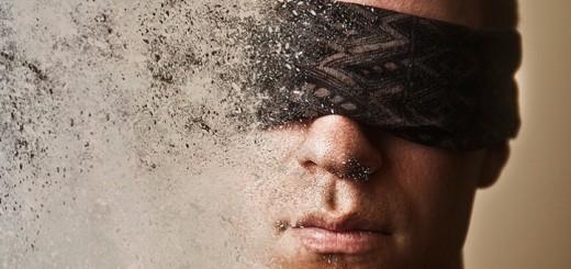 grande_uomo_cieco