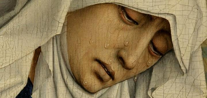 grande_madre_lacrime