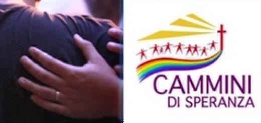 cammini_banner