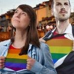 28-30 ottobre 2016 a Firenze incontro nazionale per Giovani Cristiani LGBT (18-35 anni)