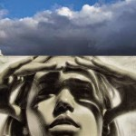 Spiritualità di frontiera: Omosessuali e fede un percorso in 4 tappe